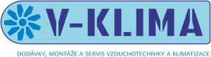 logo Vklima