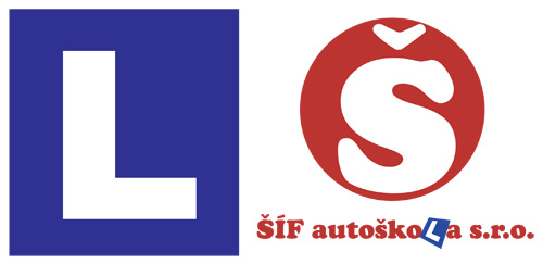 autoskola-sif