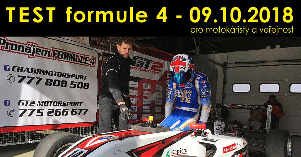 Test-formuli-2017-Brno-pozvanka
